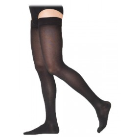 Sigvaris Cotton Compression Stockings for Women