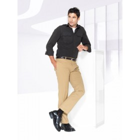 Sigvaris Select Comfort Compression Socks For Men