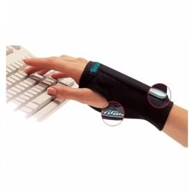 Smart Glove Wrist Brace Carpal Tunnel Syndrome & Arthritis