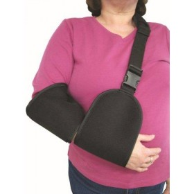 Soft Arms Sling - Universal Fit