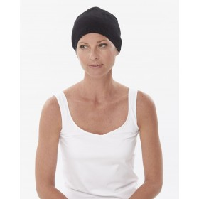 Soft Sleep Cotton Cap Hat for Cancer Chemotherapy