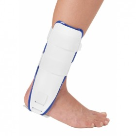 Surround Air Ankle Braces by Procare