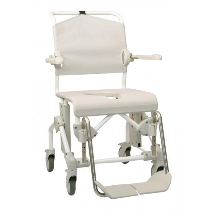 heavy duty shower chair - 28 images - dmi heavy duty bath and ...