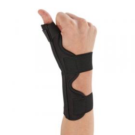 Universal Thumb Brace by Ossur