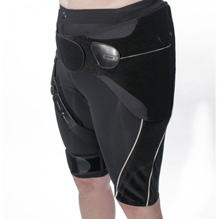 Unloader Arthrose Pour Orthèse Hanches Homme wUqaTA