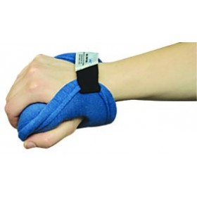 Ventopedic Premium Palm Protector - Right Hand - Medium