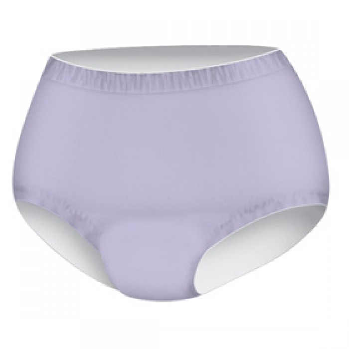 c330483347da Women Protective Underwear And Briefs For Incontinence