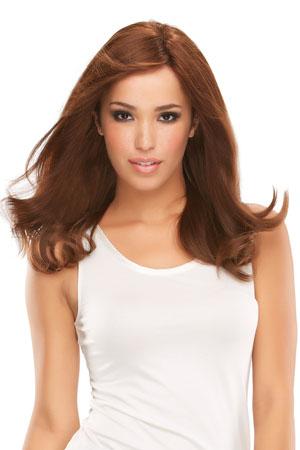 Perruques A Vrais Cheveux Humains Et Synthetiques Differences