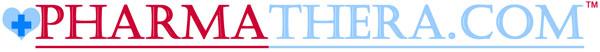 Pharmathera.com - About Us
