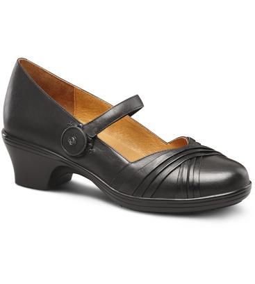Dr Comfort Cindee Women Orthopedic And Comfort Dress Shoes