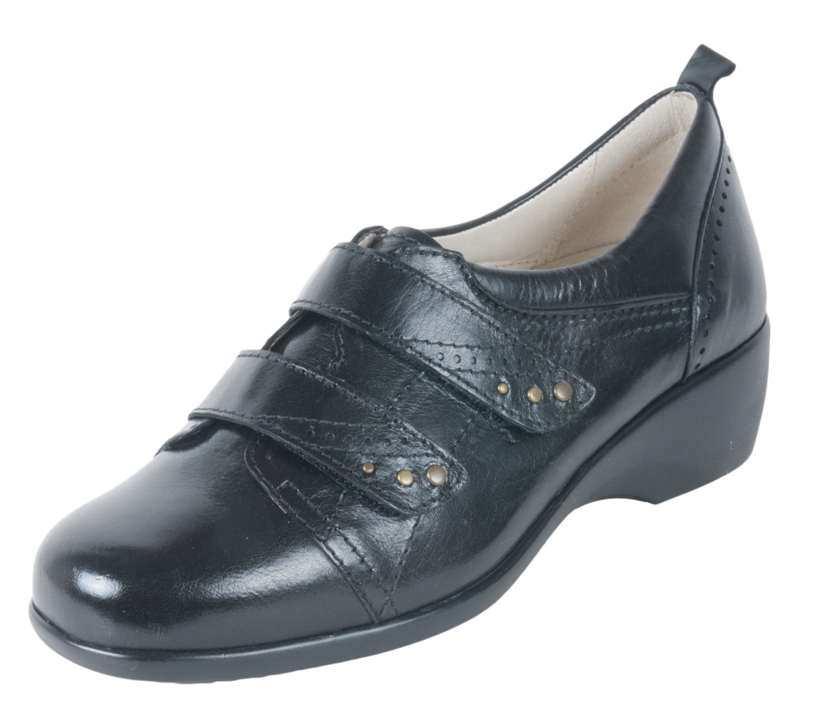 Orthopedic And Comfort Shoes For Women Drucker Channel