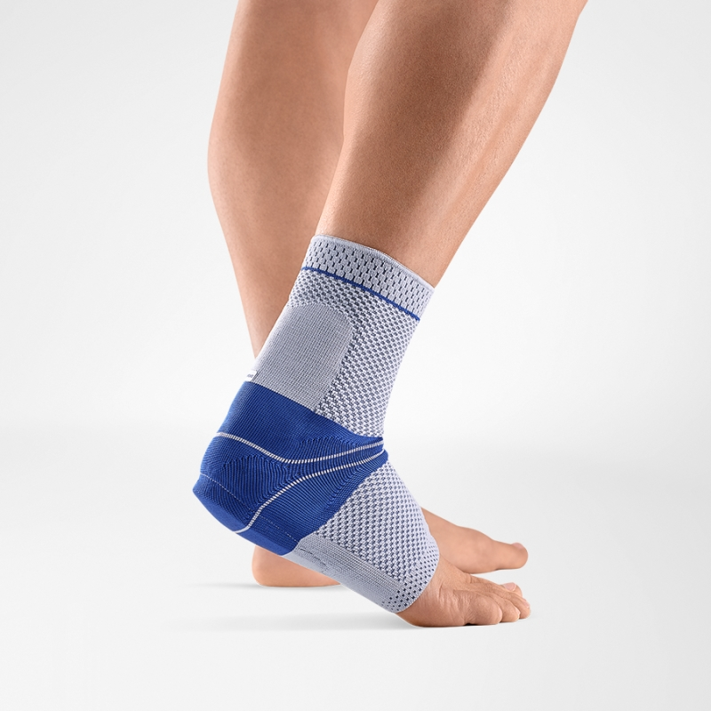 Achillo Train Foot And Ankle Supports And Braces