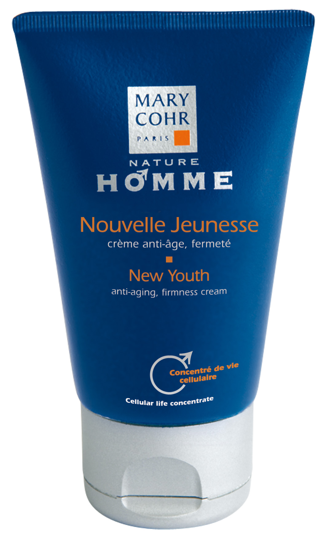 New Youth Homme From Mary Cohr